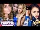 CS:GO | RUSSIAN GIRLS WHO PLAY REALLY WELL (ft Ant1ka, bloodyelf, vilga, DSHQ more)