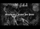 Mephorash - Khabs Am Pehkt (OFFICIAL LYRIC VIDEO 2016)