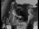 Ты не сирота 1962. Как узбеки помогали во время войны.