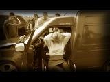 Посиделки в Renault Rapid. Финал ЕММА-Беларусь. Тизер.