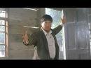 Саммо Хун (Люк Вонг) знаете кем я был раньше? | Sammo Hung (Luke Wong) you know who I was before?