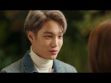 [LOTTE DUTY FREE] 7 First Kisses (ENG) EXO KAI Ending