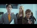Буги Вуги_зарубежный фильм,драма,комедия,экранизация,2010