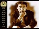 Мураками Х_Послемрак_Екатерина Волкова _аудиокнига,современная проза,2008,1-3