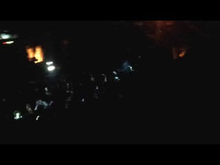 Maury Lobina (Eiffel 65) Dj Set - Castello Music Club