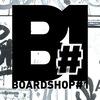 BoardShop #1 (Ставрополь)