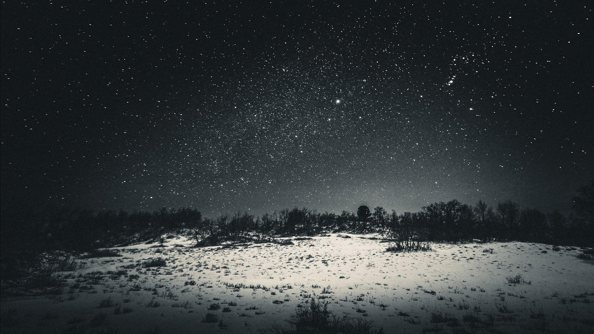 Звёздное небо и космос в картинках - Страница 4 TqKFlEHpTq4