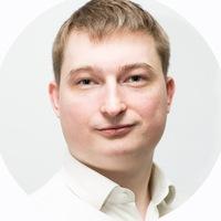 Алексей Олеников