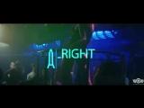 Леонид Руденко ft. CONTRO - Shake it _ Official video