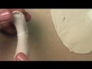 Как сделать туфли для куклы МК от Дианы Эффнер. Часть 1. Основа туфель
