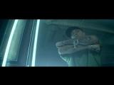 Akon feat. Eminem - Smack That (DVD) 2006