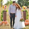 Свадебный фотограф в Запорожье | Денис Лютый