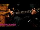 Rammstein - Reise,Reise - guitar cover by Marteec