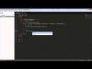 DangerPro - Как создать Окно с полем ввода и кнопками OK и Cancel на JavaScript