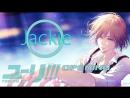 Yuri on Ice OP [History Maker] (Jackie-O Russian Full-Version)