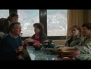 BBC - Himalaya with Michael Palin Extras 7of8 Extended Scenes Ep6 - ArabHD
