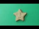 Сборник мульт-этюдов №20 Студия детской мультипликации Интерес