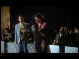 Лайза Миннелли и Роберт Де Ниро - The Man I Love (Нью-Йорк, Нью-Йорк)