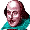 Шекспир-Тайна-400