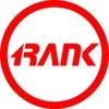 1Rank - разработка и продвижение сайтов