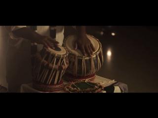 The Indian Jam Project_саундтрек к фильмам о Гарри Поттере