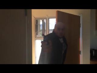 превью к новому видео, лайк - репост))