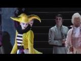 Jacques Offenbach - Fantasio (Th