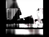 INTO K-POP [vine] Yeah bitch