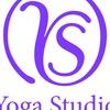 Yoga Studio 7.6 - Йога Айенгара