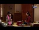 История Кисэн - 2 серия озвучка GREEN TEA