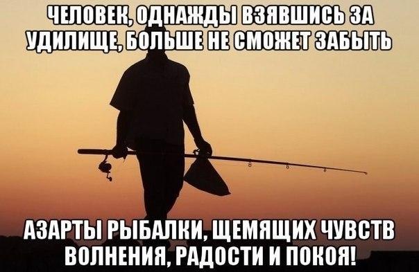 Юра Литвинюк | Одесса