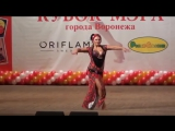 Айда Хасcан (belly dancer Aida Hassan) reporting from bellydancing.ru 3842