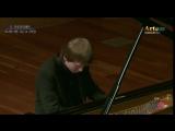 Prokofiev Piano Sonata No.2 in D minor Op.14