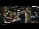 Белый плен (2006) трейлер [720p]