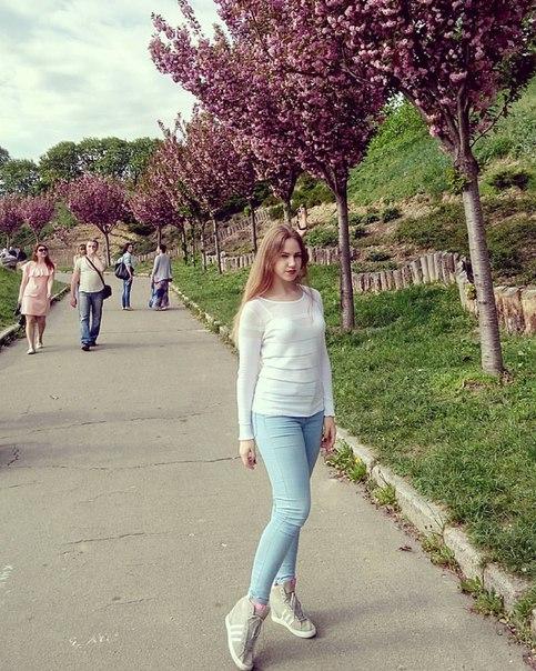 Фото №456239531 со страницы Александры Верпатовой