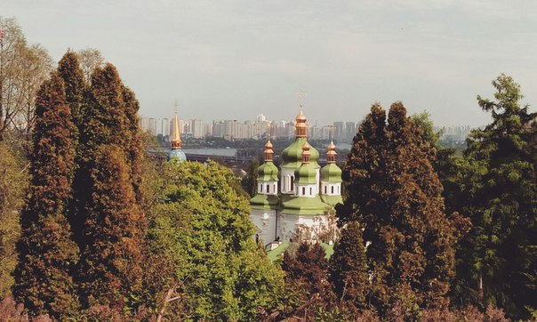 Фото №456239532 со страницы Александры Верпатовой