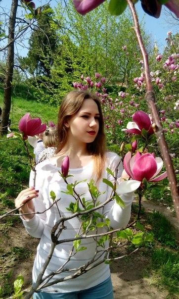 Фото №456239535 со страницы Александры Верпатовой