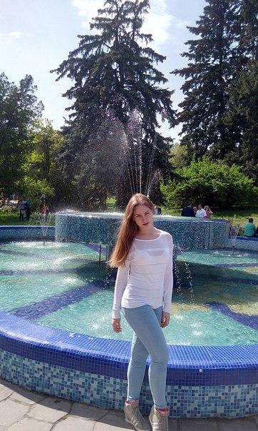 Фото №456239536 со страницы Александры Верпатовой