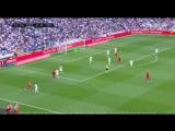 Real Madrid vs Sevilla 4 1   All Goals   Highlights   14 05 2017   HD