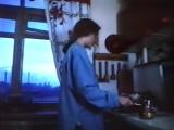 ,,ПРИКОСНОВЕНИЕ,,1992Россия