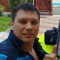 Аватар Юрия Жакупова