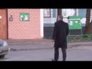 Детективы - Папенькин сынок (04.03.2017)
