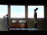 MedusaSub Naruto Shippuuden  Наруто Ураганные хроники  489 серия  русские субтитры