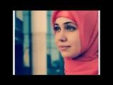 Самый красивый чеченский голос! Линда идрисова Догу дог тексте песни_low