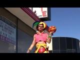 Шоу Эрика Андре - 410 - Джек Блэк [2016] VO Rumble
