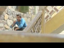 Maher Zain - Nas Teshbehlena Ulker
