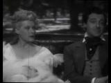 фильм Большой вальс. США. 1939 Г.