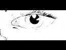 Aliii - GROCK [noir sur blanc]