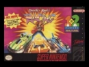 OST - Rock n Roll Racing