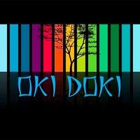 okidoki_zt